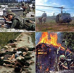 guerre viet nam