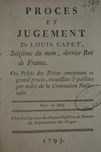 Louis-XVI-en-procès