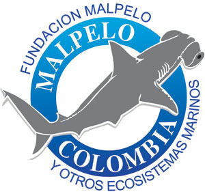 fundacion_malpelo_logo.jpg