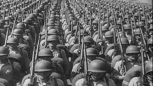 guerre-nonviolence