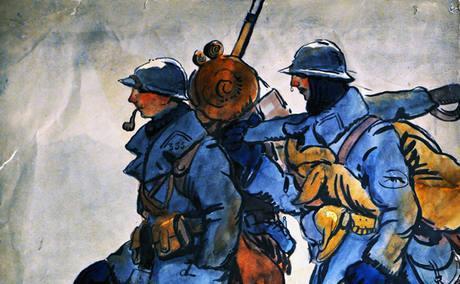 guerre-de-1914-poilus