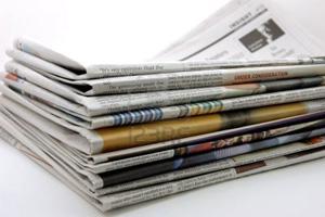 pile-de-journaux