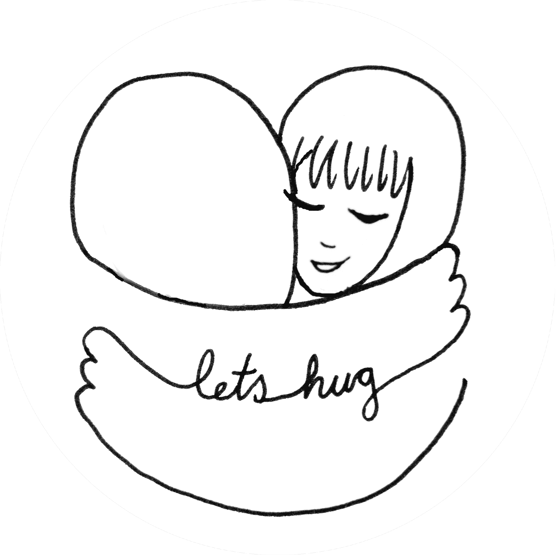 lets-hug-dessin