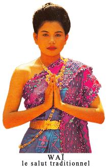 wai-thailande