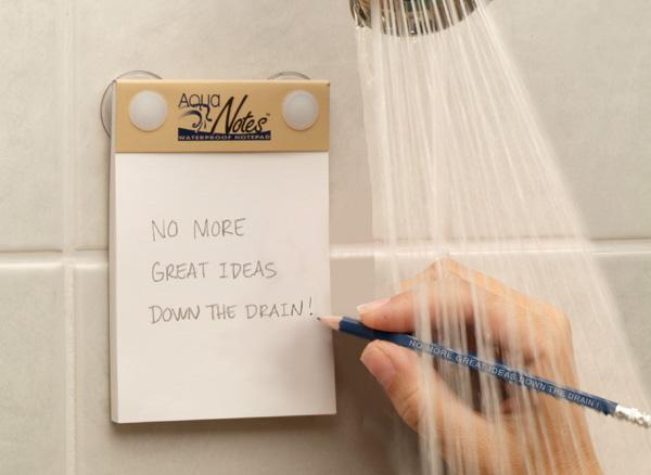 aqua-note-sous-la-douche