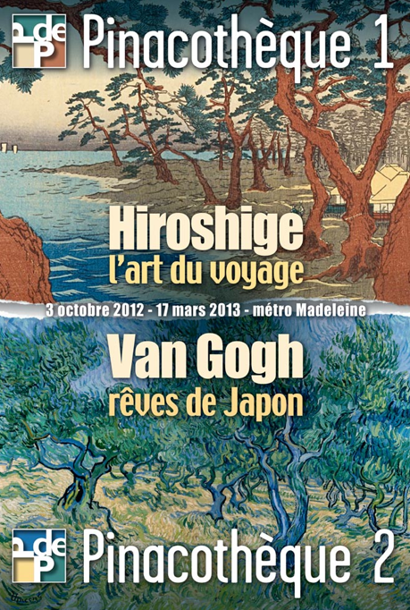 exposition-pinacotheque-van-gogh-hiroshige
