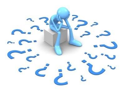 médisance-biendisance-se-poser-des-questions