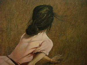 Andrew-Wyeth-Christina's-World