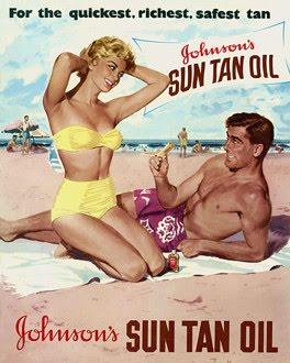 publicité-vintage-produit-solaire
