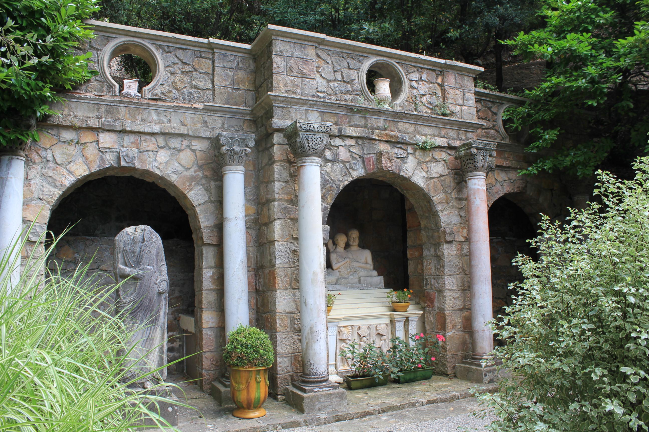 villa-domergue-jardin