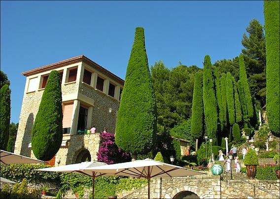 villa-domergue