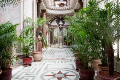 musée-jacquemart-jardin-d-hiver