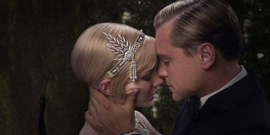 léonardo-di-caprio-dans-gatsby-amoureux-daisy
