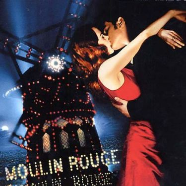 moulin-rouge-affiche-film