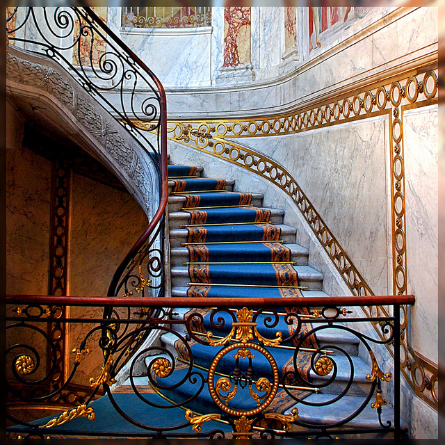musée-jacquemart-escalier