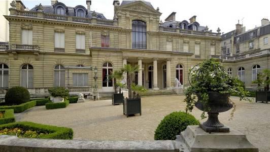 musée-jacquemart-façade-cour-d-honneur