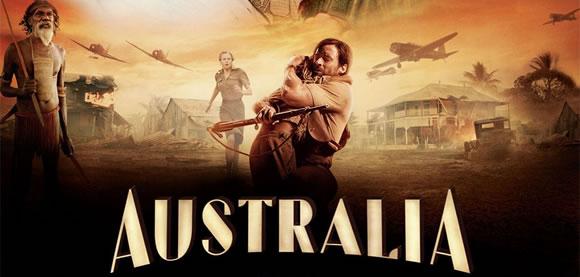 australia -bande-annonce