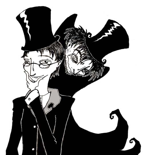 mister-hyde-and-docteur-jekyll