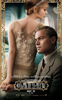 gatsby-le-magnifique-affiche-film