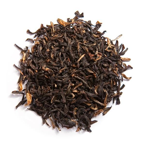 thé-noir-feuilles