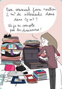 faire-ses-valises