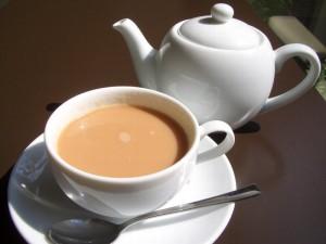 tea-anglais-avec-du-lait