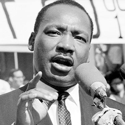 Martin-Luther-King -discours-i-have-a-dream