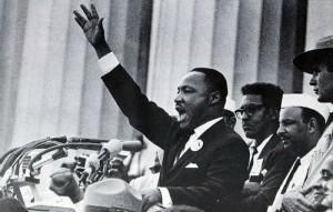 martin-luther-king-i-have-a-dream-speech-august