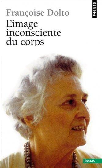 Dolto françoise