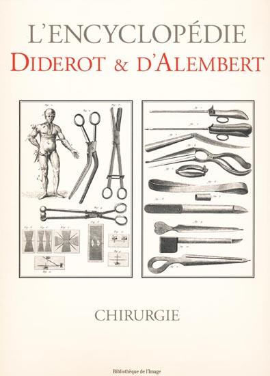 encyclopédie-diderot-et-d-alembert-chirurgie