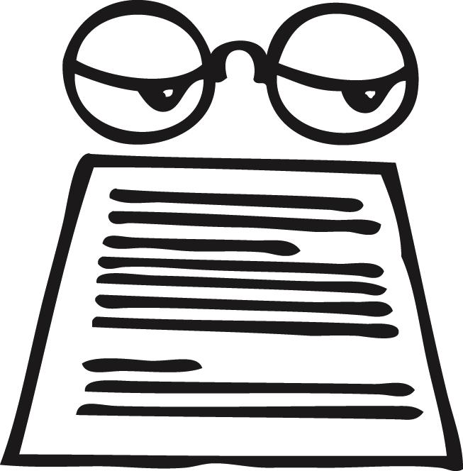regarder-lunettes-lire