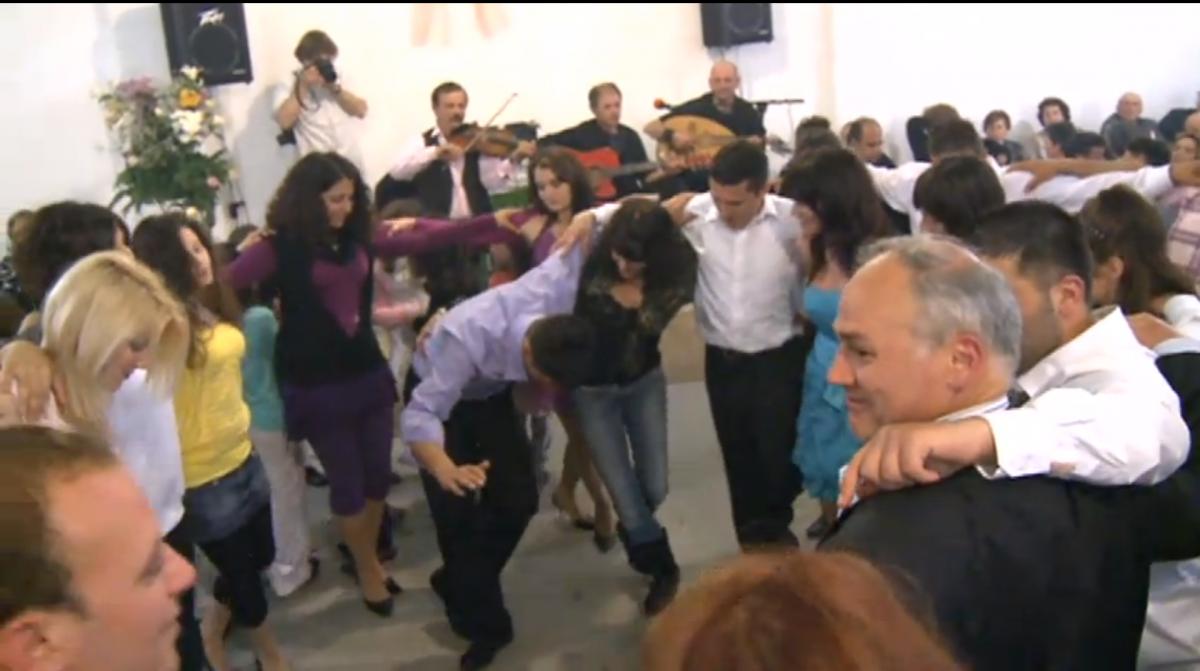 ikaria-l-île-aux-centenaires-danses