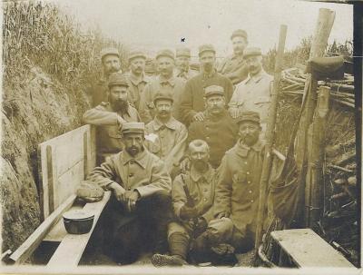 guerre-14-18-tranchees-photos-anciennes