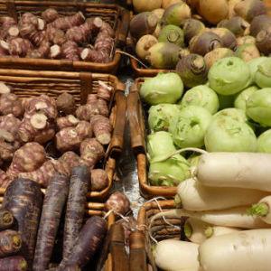 legumes-anciens-