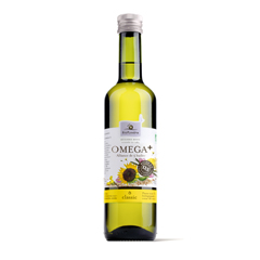 huile-oméga