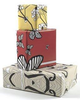 faire-paquet-cadeaux