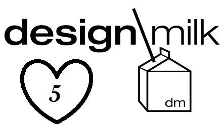 design-milk-12-seats-for-maximum-relaxation