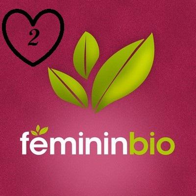 logo-femininbio