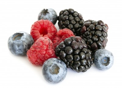 fruits-rouges-framboises-myrtilles-mures