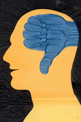 pensées-négatives-mantra