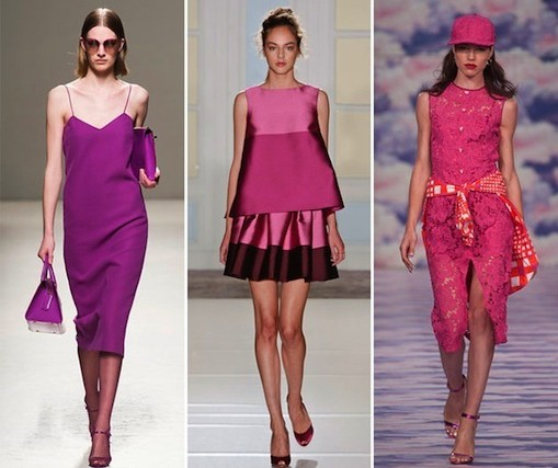 spring-summer-2014-orchid-radiant