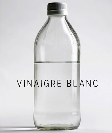 vinaigre-blanc-bouteille
