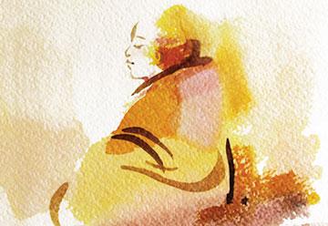 méditation-mantra