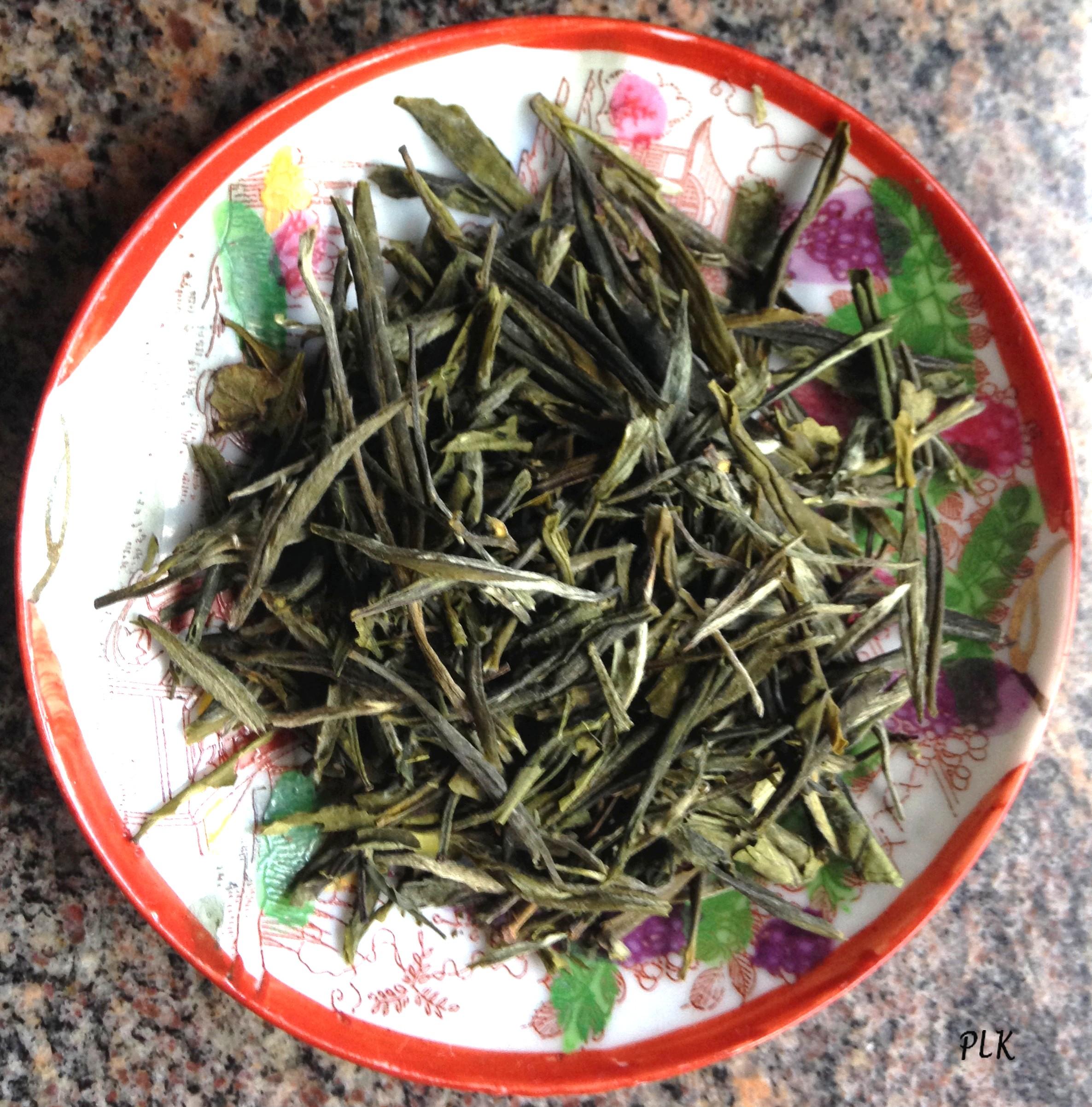 thé-guerlain-nerolia-bianca