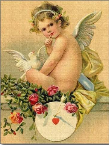 cupidon-assis-st-valentin
