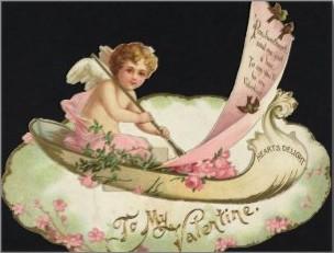 carte-st-valentin-avec-cupidon