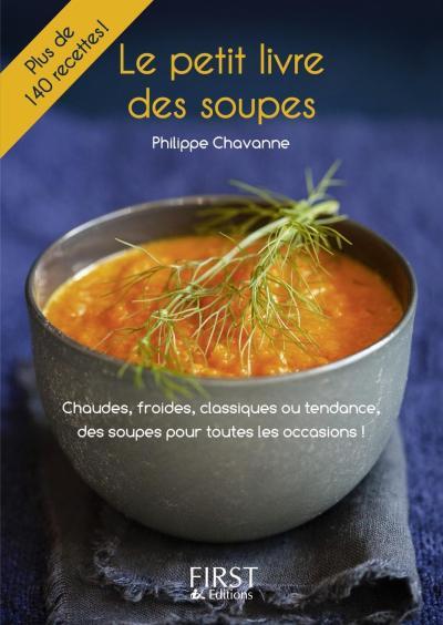livre-de-recettes-soupe-et-potages