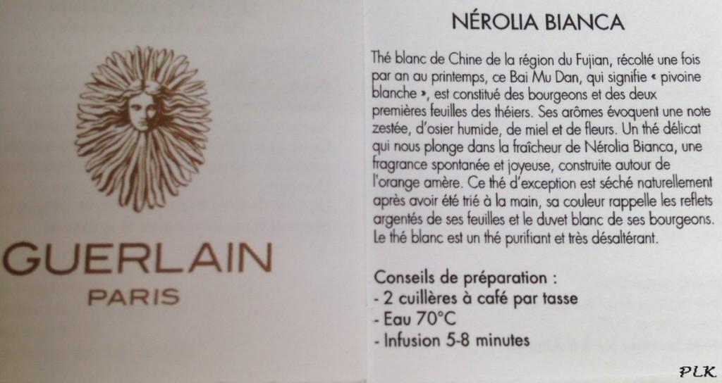 thé-guerlain-nerolia-bianca-constance