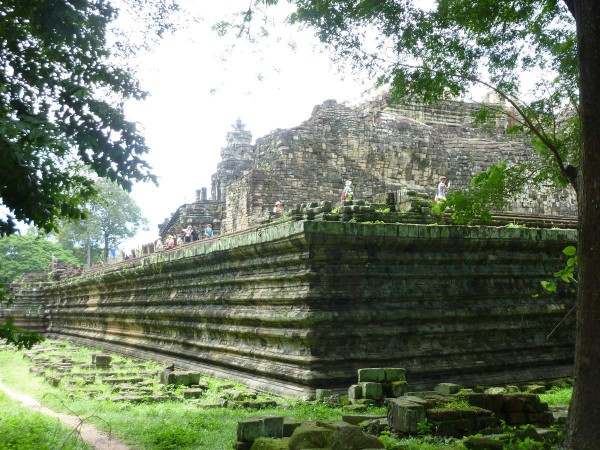 angkor-baphuon-cambodge