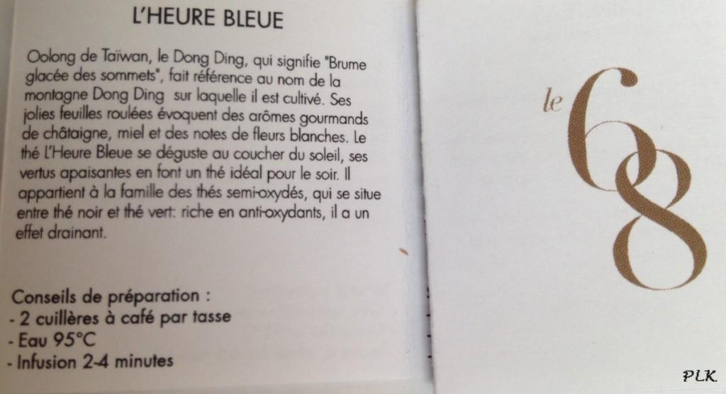 thé-guerlain-nheure-bleue-constance